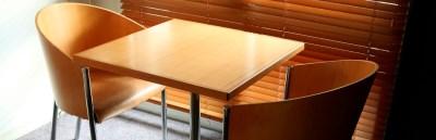 ursnygga balkongbord