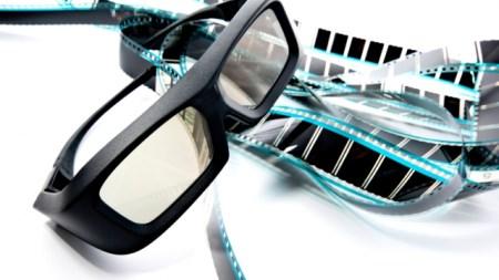 I en biosoffa sitter man riktigt bra om man ska titta på en bra biofilm.