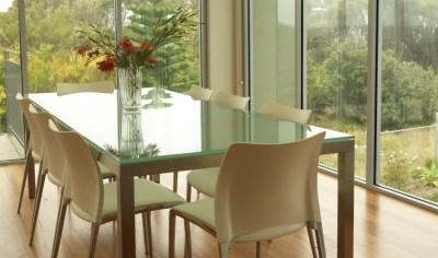 Ranarim balkongmöbler