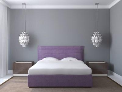 en fin säng