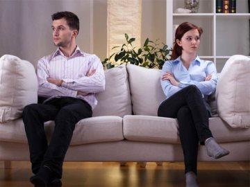 att välja soffa kan vara svårt