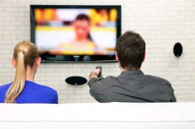 Köpråd för köpare av tv-bänkar